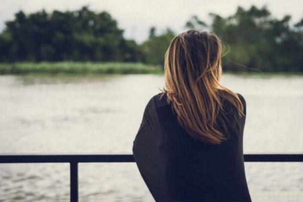 50代男性が一番浮気しやすい?夫婦関係を修復していく方法を紹介!