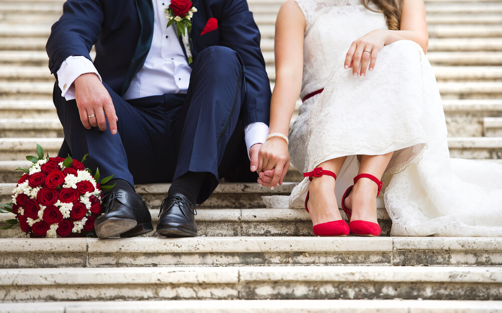 復縁で結婚した芸能人まとめ!復縁した人の体験談から分かるうまくいく方法