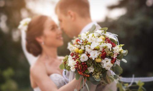 復縁から結婚したいなら必ず知っておこう!きっかけや体験談、期間や確率を知ることで幸せな復縁を叶えよう