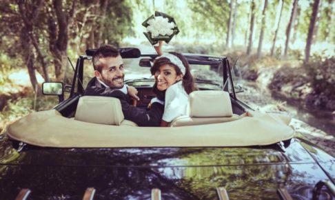 復縁から結婚までの期間はどのくらい?短くするための方法とは