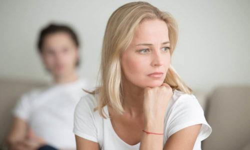 元彼と復縁して離婚する割合・離婚率は?