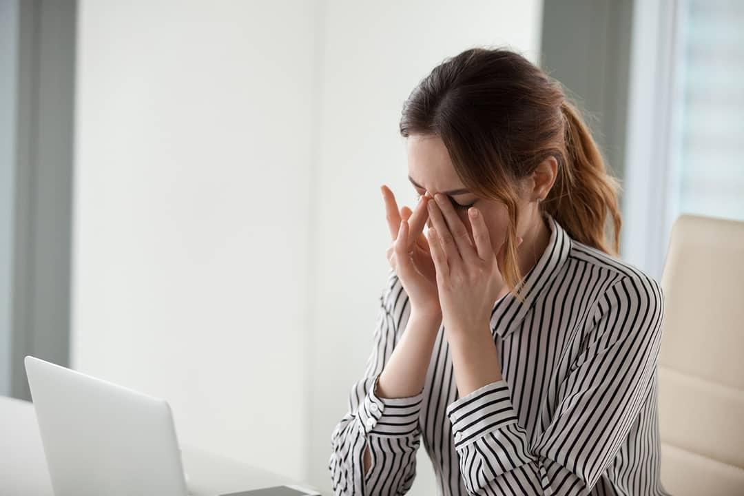 ケンカをしていつもセックスで仲直りするパートナーシップは危ない?「心の声」を聴けるようになってもっと幸せになろう