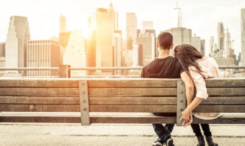 復縁をするなら、「結婚前提」が基本!別れ・破局からの復活、元彼から告白、「結婚前提」を上手く伝える方法は?