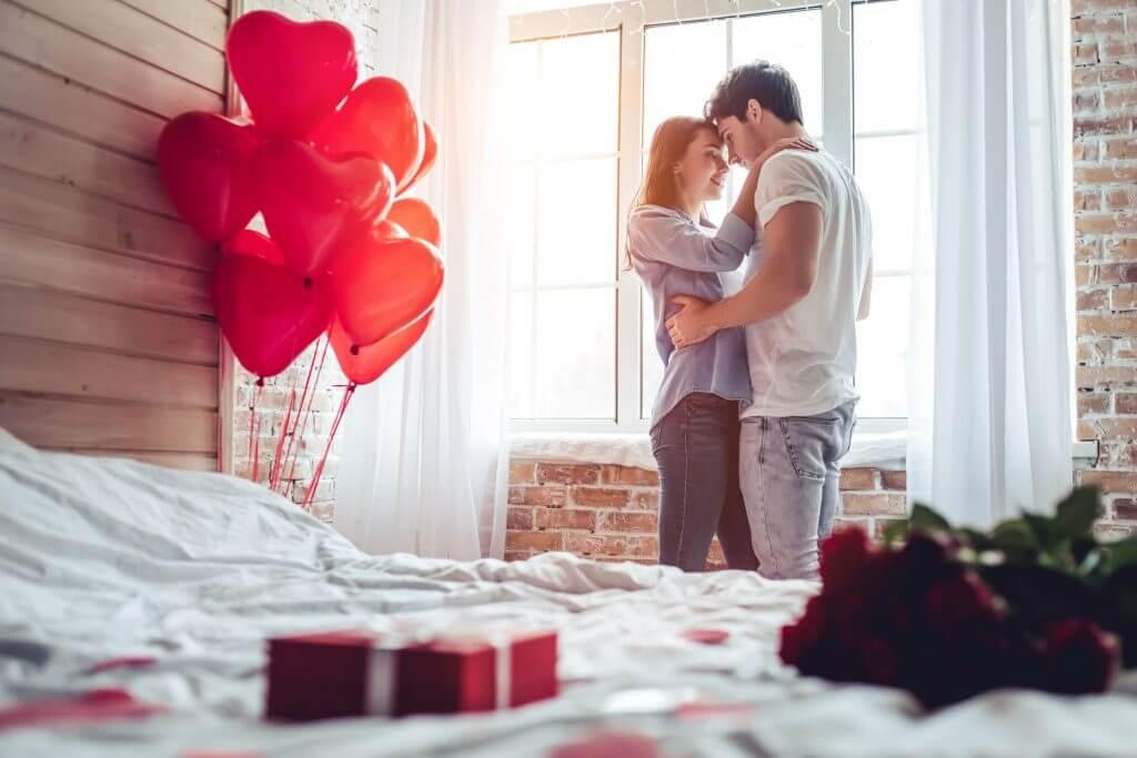 セックスレスの幸せな解消法!男女の拒否する気持ちと解決策