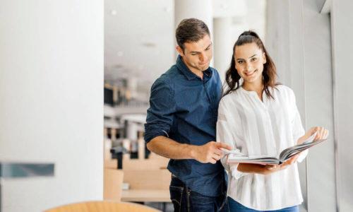 結婚に対して学歴や家柄で劣等感を感じる?そんな時は「対等なパートナーシップ」を学ぼう