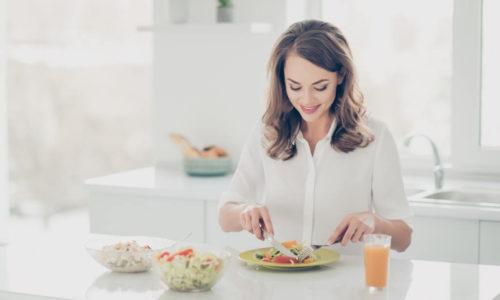 婚活女性の「マクロビ」「玄米食」「スーパーフード」などの「美人飯」は、男性受けゼロのドン引き!男性から何が好き?と聞かれた時の正解は◯◯!