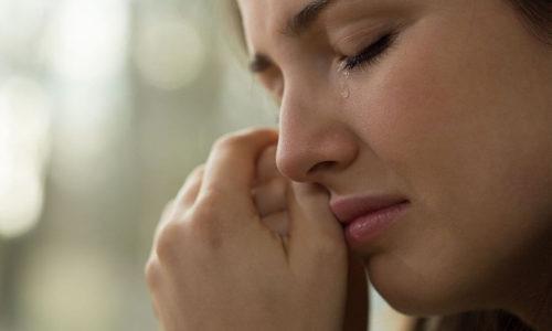 感情を感じ切れるようになることが、良いパートナーシップ・話し合いの第一歩