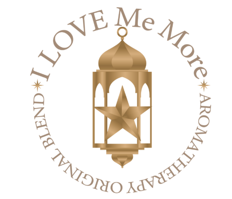 リトリートコスメ「I LOVE ME,MORE(アイラブミーモア)」