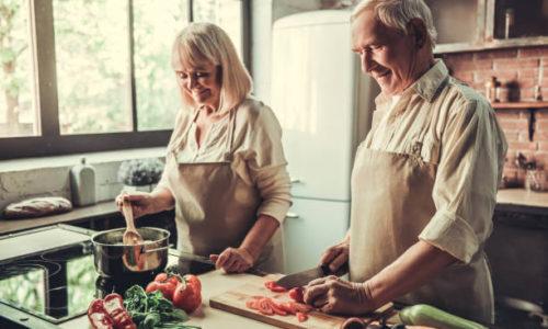 両親を幸せにする方法は、両親の期待に応えることではなく、自分の幸せを見せていくこと