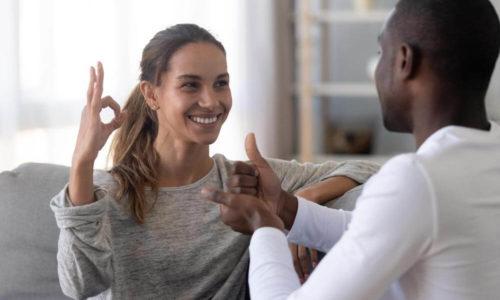 男性が「アドバイスしてほしい」のか「ただ聴いてほしい」のかはどうやって見極めたらいい?