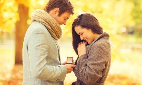 男性と女性の愛の違い!女性の愛は「愛情」であり、男性の愛は「責任」である。