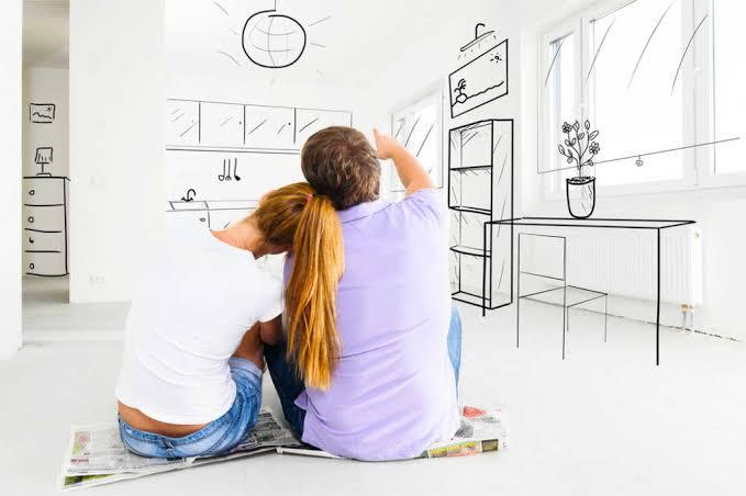 夫の収入をアップさせる「あげまん風水」とは?簡単に運気を上げる家になる方法