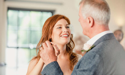 父親から見た娘と年下彼氏の結婚への不安