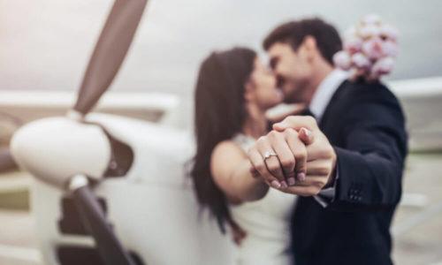 年下彼氏に結婚したいと思わせる方法!年下男性が結婚したくなる男性心理は?
