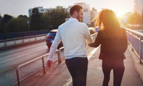 【完全まとめ】「年下彼氏」と「結婚」する方法やコツ!乗り越えるべきハードルや注意点を徹底網羅!