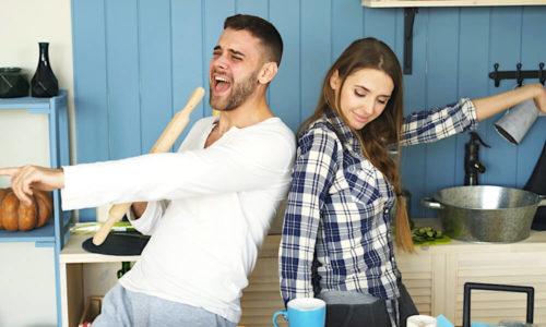「#コロナ離婚」「#コロナ破局」はあげまん理論で解決しよう!パートナーが一日中家にいても幸せを築いていく方法