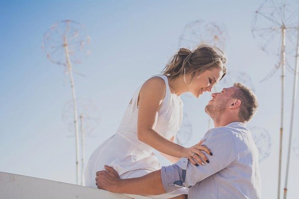 アラフォー 婚活 幸せな結婚