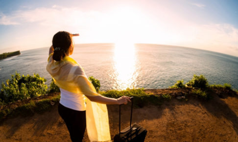 映画『糸』の小松菜奈さん演じるヒロインに見る「理想の生き方」を描くこと、自己肯定感が高まることの大切さ