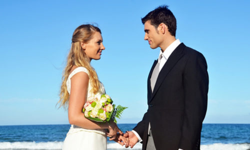 30代童貞の男性と付き合える?実はとても素晴らしい結婚相手になるかもしれない意外な理由。