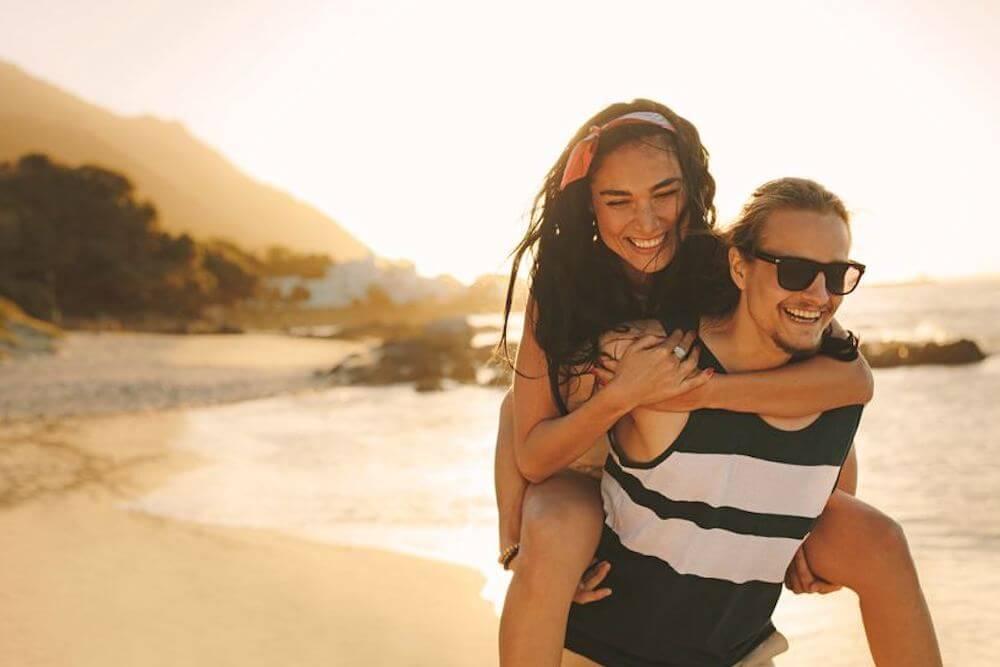 あなたは恋愛がしたいのか、それとも結婚相手やパートナーが欲しいのか、本当はどっちなの?