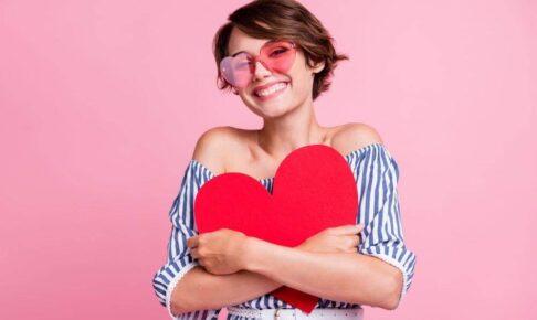 「思い込み」の意味とは?心理学用語?思い込みを変えれば、人生も恋愛もうまくいく