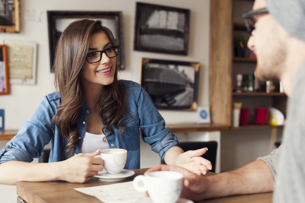 あなたにとって「相性がいい」ってどういうこと?本当に相性がいいパートナーの見分け方