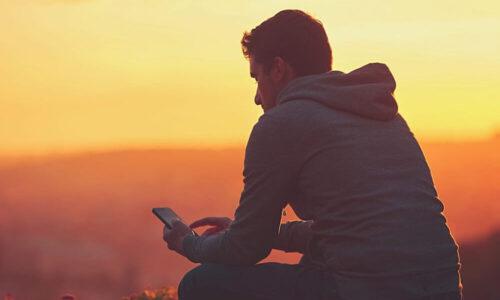 遠距離恋愛で男性が別れを決意する5つの瞬間