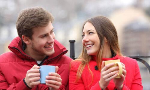 【男性心理】男性の「いつか結婚したい」の本音。具体的な話し合いへの切り出し方とは?