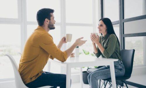 別れるか付き合い続けるかはどうやって決める?「話し合いの方法」を世界一わかりやすく解説