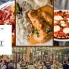 【シリコンバレー】要保存!出張のときに便利な現地のおすすめレストラン7選!