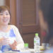 【講師:中野真里】東京3/30「あげまん理論®︎」コーチング1day講座