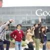 【シリコンバレー】Google(グーグル)本社を見学してきた!