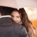 パートナーの愚痴が気になる…変えていくにはどんな風に伝えたらいい?