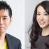夫を「時代のアイコン」にしたあげまん女性、佐藤可士和の妻「佐藤悦子」の手腕とは?
